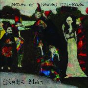 SISTA MAJ - SERIES OF NESTED UNIVERSES (2CD)