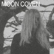 MOON COVEN - MOON COVEN