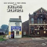 STANLEY, BOB -& PETE WIGGS- - PRESENT ENGLISH WEATHER