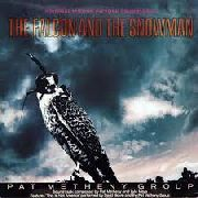 METHENY, PAT -GROUP- - FALCON AND THE SNOWMAN O.S.T.