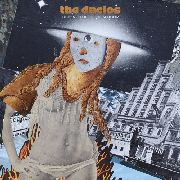 DACIOS - BEYOND THE BOTTOM HOUR