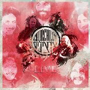 CHURCHILL'S - CHURCHILL'S LIVE (2CD)