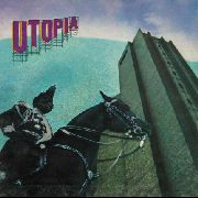 UTOPIA (GERMANY) - UTOPIA