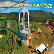 WOBBLER - AFTERGLOW (NEW VERSION)