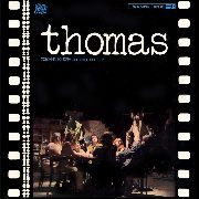 TOMMASI, AMEDEO - THOMAS O.S.T.
