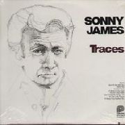 JAMES, SONNY - TRACES