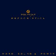 TRENT, RON - PRESENTS PRESCRIPTION (6LP)