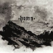 HYMN (NORWAY) - PERISH