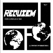 REQUIEM (GERMANY) - FOR A WORLD AFTER