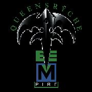 QUEENSRYCHE - EMPIRE (2LP)
