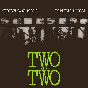 KUBISCH, CHRISTINA -& FABRIZIO PLESSI- - TWO AND TWO