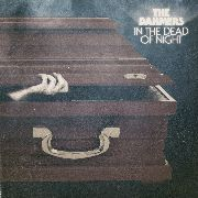 DAHMERS - IN THE DEAD OF NIGHT