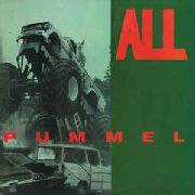 ALL - PUMMEL