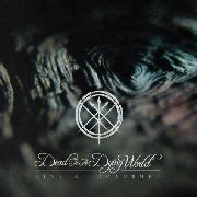 DEAD TO A DYING WORLD - LIVE AT ROADBURN 2016 (+CD)