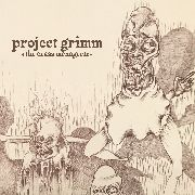 PROJECT GRIMM - CRASS MENAGERIE (COL)