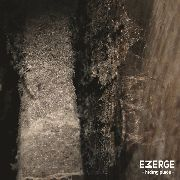 EMERGE - HIDING PLACE