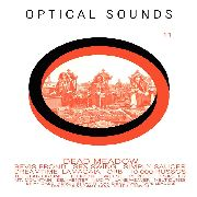 OPTICAL SOUNDS - ISSUE 11