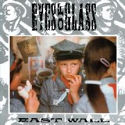 EAST WALL - EYES OF GLASS
