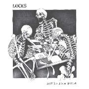 "LOCKS - RATTLE THEM BONES EP (10"")"