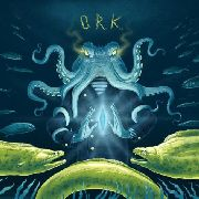 O.R.K. - SOUL OF AN OCTOPUS