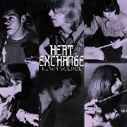 HEAT EXCHANGE - REMINISCENCE