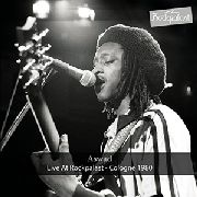ASWAD - LIVE AT ROCKPALAST 1980 (2LP)