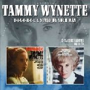 WYNETTE, TAMMY - D-I-V-O-R-C-E/STAND BY YOUR MAN
