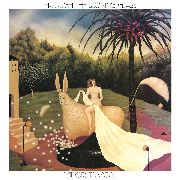 TAKADA, MIDORI - (2LP) THROUGH THE LOOKING GLASS