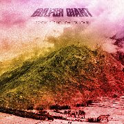 SULFUR GIANT - (BLACK) BEYOND THE HOLLOW MOUNTAIN