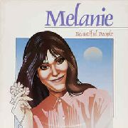 MELANIE - BEAUTIFUL PEOPLE