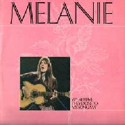 MELANIE - WHAT HAVE THEY DONE TO MY SONG MA