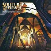 SOLITUDE AETURNUS - IN TIMES OF SOLITUDE (2LP)