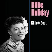 HOLIDAY, BILLIE - BILLIE'S BEST (2LP)