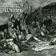 DAWN OF WINTER - IN THE VALLEY OF TEARS (2CD)