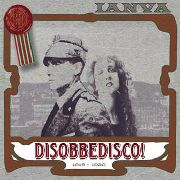 IANVA - DISOBBEDISCO! (THIRD EDITION)