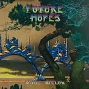 WHITE WILLOW - FUTURE HOPES