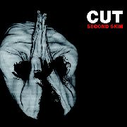 CUT - SECOND SKIN