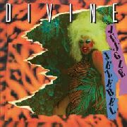 DIVINE - JUNGLE JEZEBEL (2CD)
