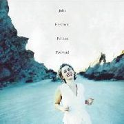 FORDHAM, JULIA - FALLING FORWARD (2CD)