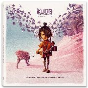 MARIANELLI, DARIO - KUBO AND THE TWO STRINGS O.S.T. (2LP)
