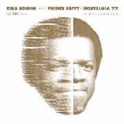 SOSIMI, DELE -MEETS PRINCE FATTY & NOSTALGIA 77- - YOU NO FIT TOUCH AM IN DUB