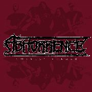 ABHORRENCE - TOTALLY VULGAR: LIVE AT TUSKA 2013