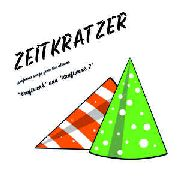 ZEITKRATZER - PERFORMS SONGS FROM THE ALBUMS KRAFTWERK AND...