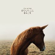 ACDA, CHANTAL - BOUNCE BACK (+CD)