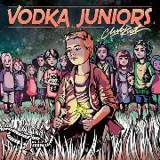 VODKA JUNIORS - CLUB RIOT (2LP)