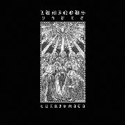 LUMINOUS VAULT - CHARISMATA