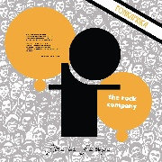 OFO THE ROCK COMPANY - LIVE IN EUROPE - FONK AFRIKA (2CD)