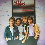HOLLIES - WHAT GOES AROUND