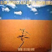 SHORROCK, GLEN/BEEB BIRTLES/GRAHAM GOBLE - BEGINNINGS (BEFORE LITTLE RIVER BAND)