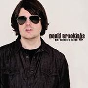 BROOKINGS, DAVID - KING WITHOUT A THRONE